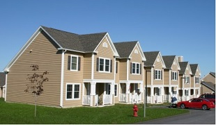 Associated Builders, Commercial General Contractors, Ellsworth, Bangor & Camden Maine