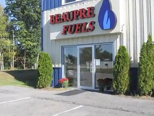 Beaupre Fuels, Heating Systems & Equipment Installations, full service & maintenance programs, Biddeford, Saco, Kennebunk, Arundel, Scarborough, Maine