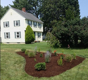 Bills Property Maintenance, Landscape and Lawn Care Services, Falmouth Maine