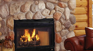 Buy-The-Fire-Stoves-&-Fireplaces-1.jpg