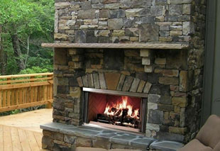 Buy-The-Fire-Stoves-&-Fireplaces-2.jpg