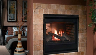 Buy-The-Fire-Stoves-&-Fireplaces-4.jpg