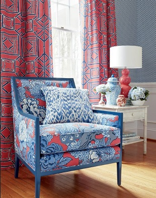 Coastal Maine Interiors, Custom Home Furnishings, Blinds, Shutters, Draperies, Upholstery, Area Rugs, Interior Design Services, Falmouth, Cumberland, Yarmouth Maine