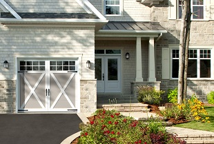 Dews Door Company, garage door sales, installation and service, Cumberland, Portland, Falmouth, Yarmouth, Brunswick Maine