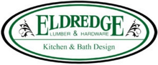 Portland Eldredge Kitchen & Bath Design Center