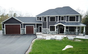 Envy Construction, Falmouth, Cumberland, Westbrook, Raymond, Sebago Lakes Building Contractors