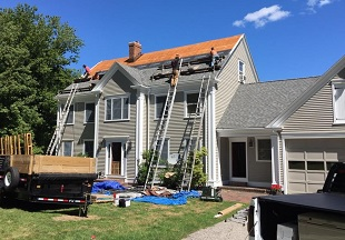 Envy Construction, Home Construction, Remodeling, Additions, Portland, Falmouth, Yarmouth Maine