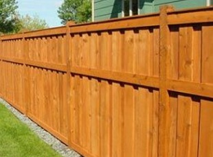 Horizon Fence, Residential, Commercial & Agricultural Fence Contractors, Portland, Maine