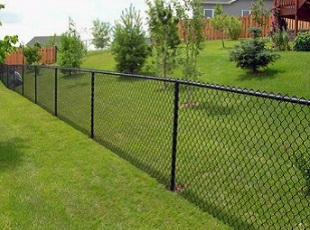 Horizon Fence, Portland Maine Fence Contractors, Fence Installation, Service & Repair