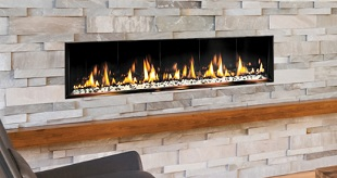 Wood, Pellet, Gas, Propane Stoves, Ellsworth, Bangor, Mount Desert Island Maine Dealer, North Winds Stove & Fireplace