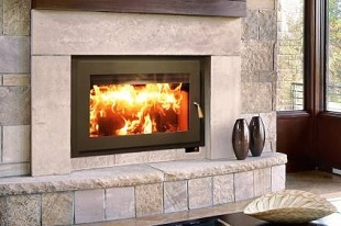 North Winds Stoves & Fireplaces, Ellsworth, Blue Hill, Mount Desert Island Maine, Gas, Wood, Pellet Stoves, Fireplace Inserts, Fireplaces, and Heating Accessories, Chimney Lining Installations & Repairs