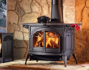 Mount Desert Island, Blue Hill, Deer Isle Maine Gas, Pellet & Wood Stoves, Fireplace and Fireplace Inserts Sales & Installation, Stoves Repairs & Maintenance