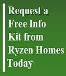 Ryzen homes Info Kit.jpg