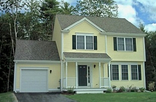 Ryzen Homes, Brunswick, Bath, Freeport, Portland, Yarmouth Maine Home & Cottage Builders, Remodeling & Renovation Contractors