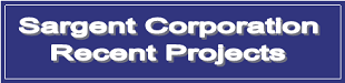 Sargent Corp Commercial Excavation Maine.png