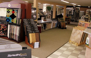 Maine flooring Stores, customer reviews, directions, photos, contact information