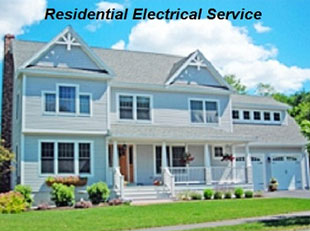 TA Napolitano Electrical Contractor, Maine Generator Installations, Home Standby Power, Generator Installations & Service