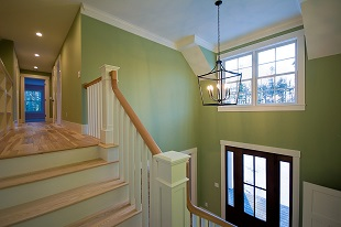 Wally J Staples Builders, Design Build Builders, Falmouth, Cumberland, Freeport, Yarmouth, Brunswick Maine