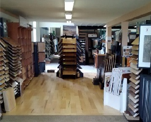 Seacoast Flooring serves Scarborough, Saco, Kennebunk, Kennebunkport and most of Southern Maine