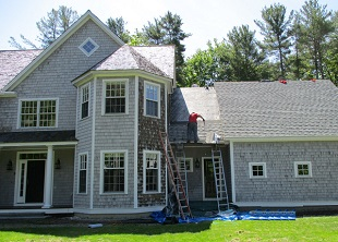 The Roofing Doctors, Residential & Commercial Roofing Contractor Southern Maine
